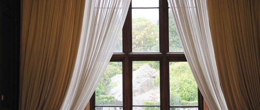 Grants Pass, OR drape blinds cleaning